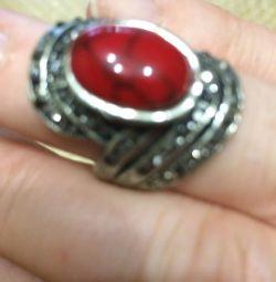 Δακτύλιος (Ring)