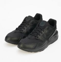 Ανδρικά υποδήματα Nike