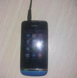 Сотовый телефон Nokia 311