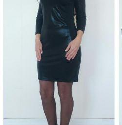 Dress (42-48)