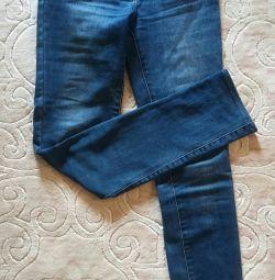 Jeans xs