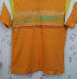 Tricou Wenis pentru înălțime 128cm