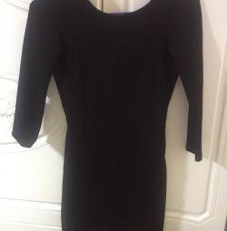 Нове вбрання Zara