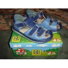 продам сандалі в садок