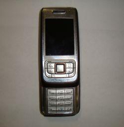 Nokia e-65-1 - ремонт