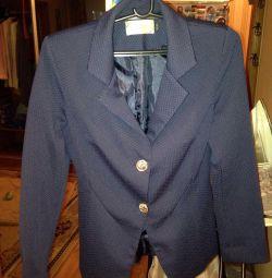 Jacket inexpensive