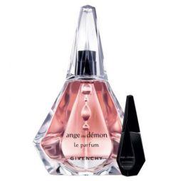 Parfum Ange ou Demon Le Parfum Givenchy