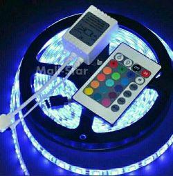 LED backlight set !!!