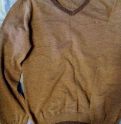 Jacheta pe o înălțime de adolescent 165-168