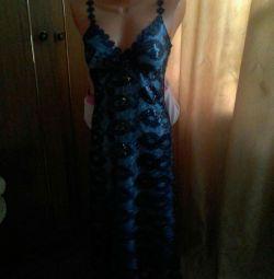 Βραδινά φορέματα σελ. 42-44