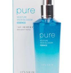 It's Skin Pure Moisturizing Essence