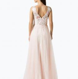 Noua rochie de designer Luxuar Limited