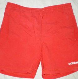 Adidas new shorts