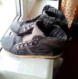 Sneakers34ρ-р
