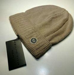 Phelipp Plein шапка