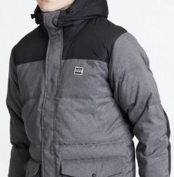 Куртка Levi's нова