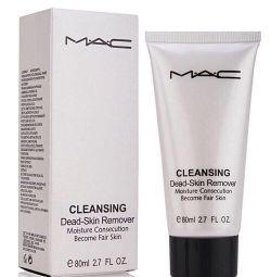 MAC Peeling Gel