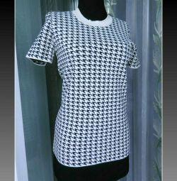 T-shirt Zarina