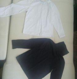 Satış su ceketleri