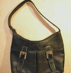 Marks Spencer Bag