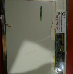 Matrix για φορητό υπολογιστή td141tgcd2