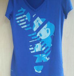 Μπλουζάκι 48κ. Μάρκα Dri-Fit