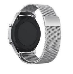 Universal bracelet Milan loop
