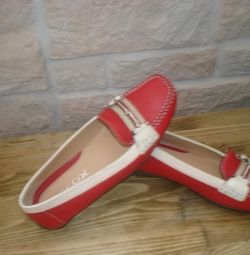 παπούτσια σελ. 35-36