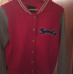 Bluză, pulover, tineri subțiri, tineri