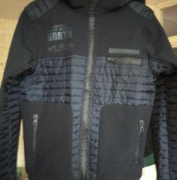 Ceket adamın siyah orijinali
