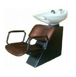 Chair - washing hairdresser