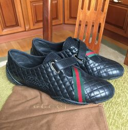 Sneakers Gucci Original !! Sneakers