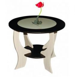 Coffee table SZH-2 MDF