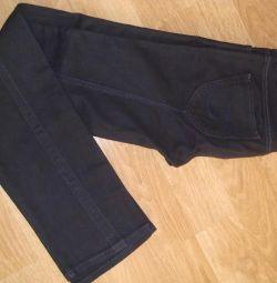 Jeans pentru bărbați COLINS