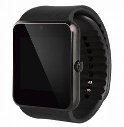 Smart watch умные часы GT08