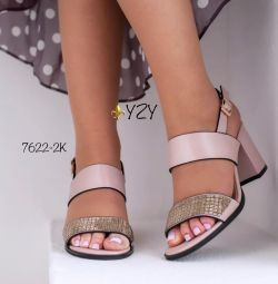 sandale noi p. 39 25 cm