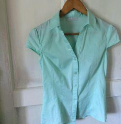 Bluze femei de vară