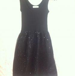 Φόρεμα Cyrus Plate