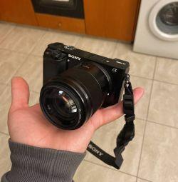 Canon 5d m2
