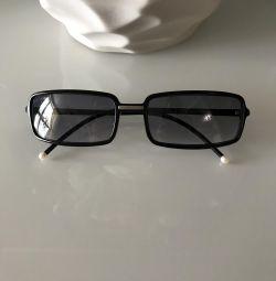 Chanel glasses original