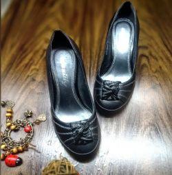 Pantofi 34 36 40 dimensiuni noi