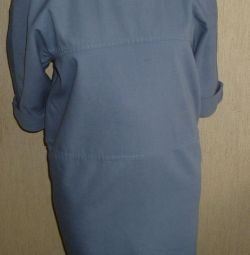 Платье в хорошем состоянии 50-52