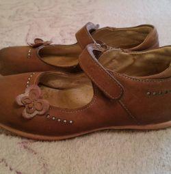 Sandals orthopedic URGENT !!!