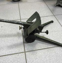SSCB silahı