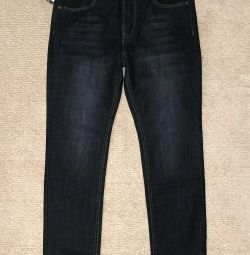 Jeans husband SuLee (Factory China) (New)