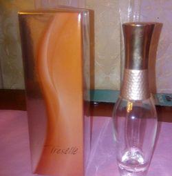 Parfumerie cu apă
