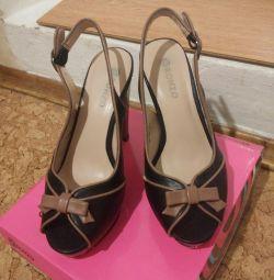 Sandals 35 rr