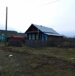Boytsevo