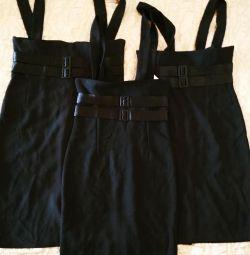 Okul forması (pantolonlar) YENİ