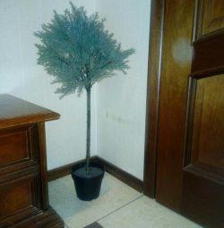 Искусственное деревце